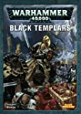 Black Templars Codex Warhammer 40k