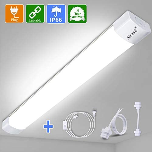 Airand Waterproof Linkable Lighting Electric product image