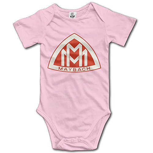 deo-baby-maybach-bodysuit-climbing-clothes-pink