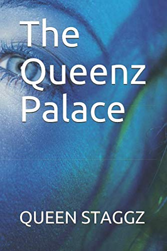 The Queenz Palace by Independently published