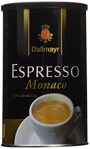 dallmayr-espresso-monaco-3-tins-x-7oz-200g