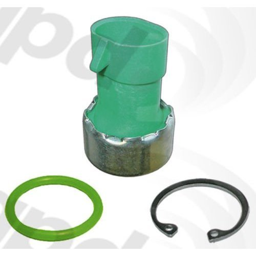 Global Parts 1711512 High/Low/Hi-Low Pressure Switch