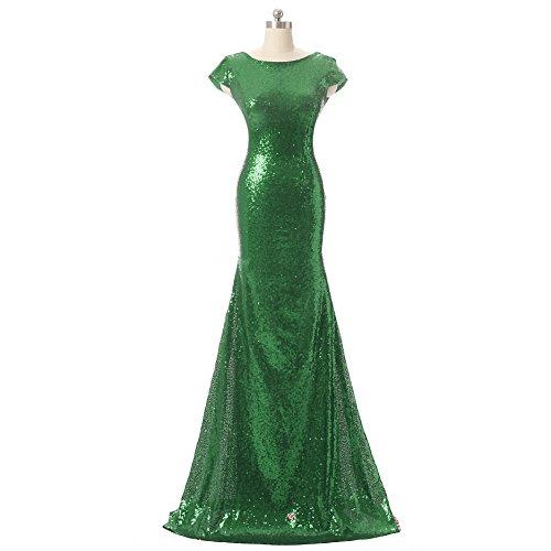 5 dollar prom dresses - 3