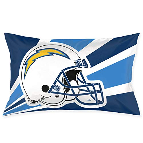 San Diego Chargers Furniture: Los Angeles Chargers Sofa, Chargers Sofa, Chargers Sofas