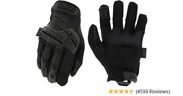 MFF-72-008 Coyote-Handschuhe von Mechanix Wear