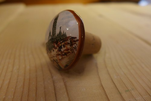 wine-stoppers-of-the-contrade-palio-of-siena