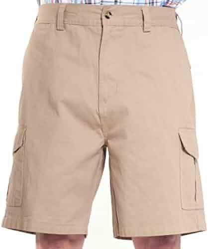 848348bf20 Shopping 60 - Cargo - Shorts - Clothing - Men - Clothing, Shoes ...