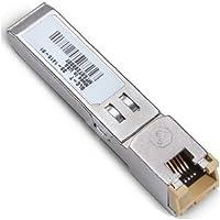 Cisco GLC-T= SFP 10 100 1000 Base T