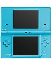 Nintendo DSi Console - Blue (Renewed)