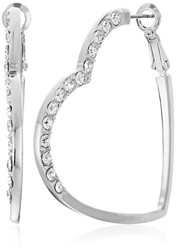 Guess Crystal Heart - 4