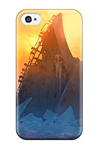 morgan oathout's Shop Case Cover For Iphone 4/4s/ Awesome Phone Case