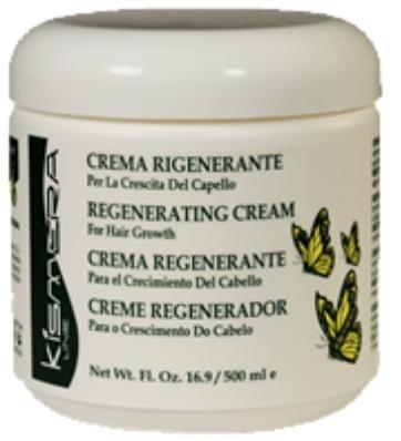 KUZ Regenerating Cream for Hair Growth (Sale Hair)