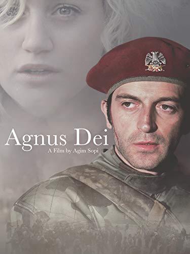 Agnus Dei ()