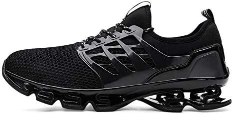 WDDGPZYDX Calzado Deportivo Hombre Zapatillas Casual Tallas ...
