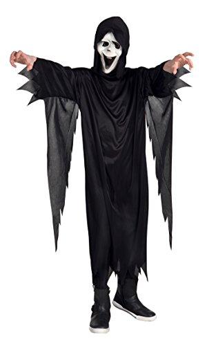 Boland Child Costume Howling Harry (Eine Harry-potter-kostüm)