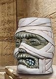 Mummy Dearest - Horror Style Wax Warmer