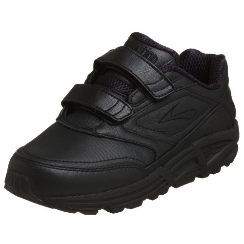Brooks Scarpe da escursionismo, Donna Nero (Black)