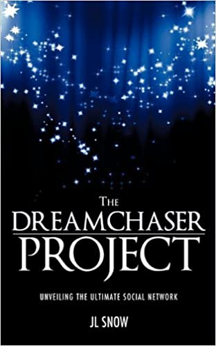The Dreamchaser Project: