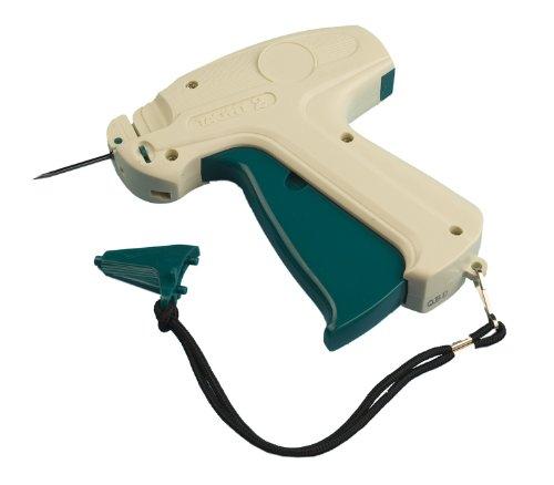 Tach-It Tach-It 2 Long Needle Premium Tagging Gun by Tach-It