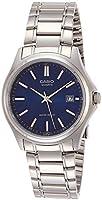 Casio watches under AED 99