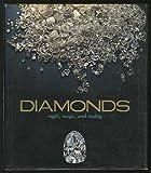 Diamonds, , 0517539810