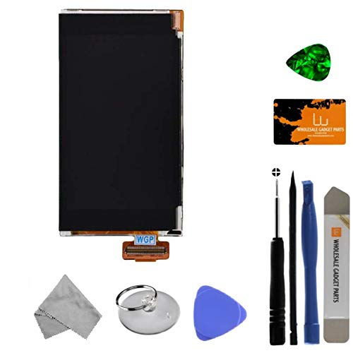 LCD for LG VX11000 enV Touch with Tool Kit