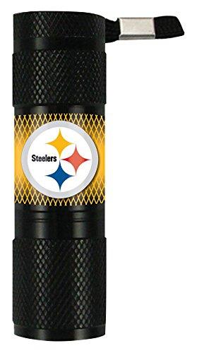 (NFL Pittsburgh Steelers LED)