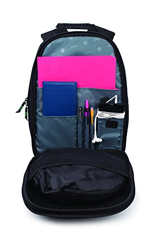 Amazon.com: Miggo backpack Mochila 13