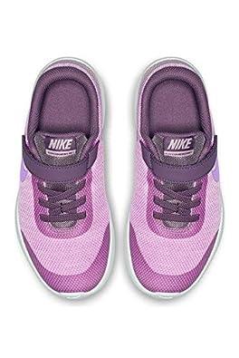 Running Shoes Nike Kids Flex Experience RN 7 PSV