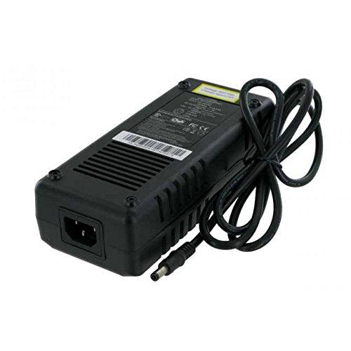 Originele 36V lader HP1202L3 voor elektrische fietsen/E-bike/Pedelec van Prophete, REX, Stratos, Aldi, Lidl en nog veel…