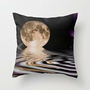 NEW ARRIVAL Pillo wcases Cover New Moon Cape de almohada Fashion Home Decoration Pillowcase Covers