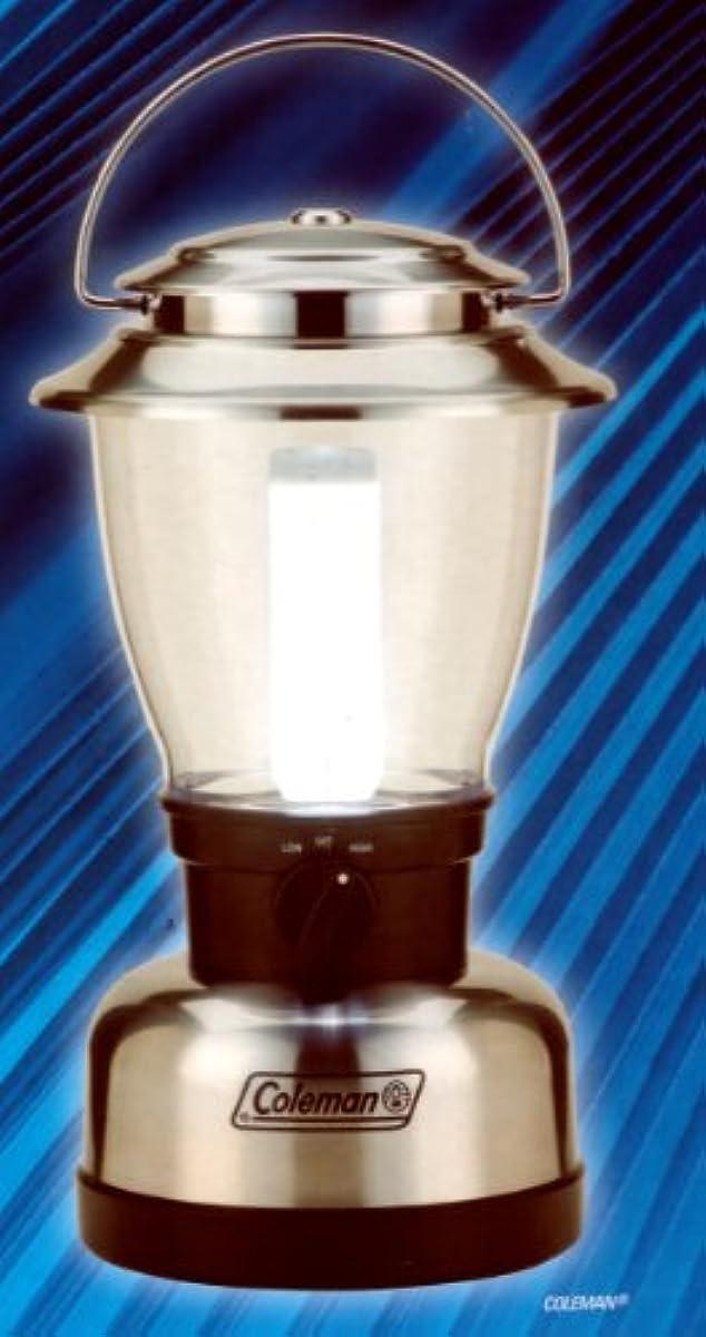 [해외] 콜맨 8D 클래식 LED 랜턴 스페셜 에디션