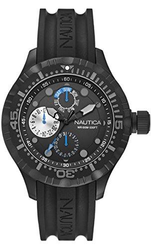 Reloj Nautica - Hombre A16681G