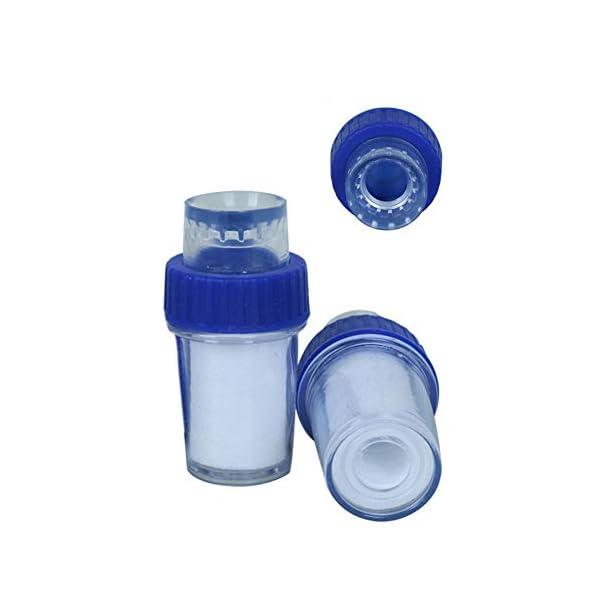 Quanjucheer-lavello-rubinetto-filtro-acqua-depuratore-filtro-water-tap-Home-detector-Multi