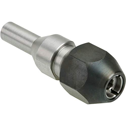 Grizzly G1705 Bit Spindle ()