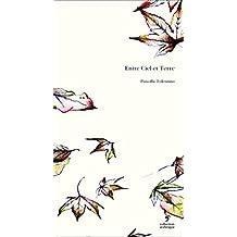 Entre Ciel et Terre (French Edition)