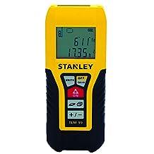 STANLEY STHT77138 TLM99 Laser Distance Measurer