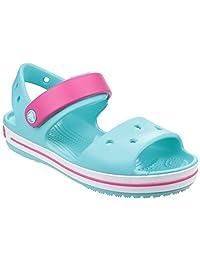 Crocs Childrens/Kids Crocband Sandals / Clogs