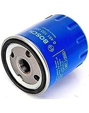 Bosch 451103355 filtro de aceite