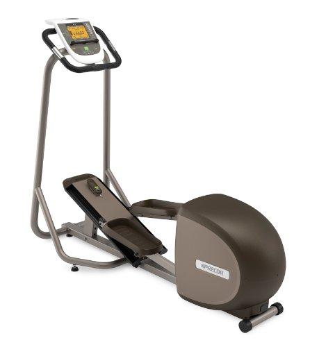 Precor EFX 5.21 Elliptical Fitness Crosstrainer