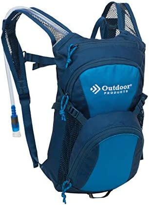 Outdoor Products Tadpole Hydration Day product image