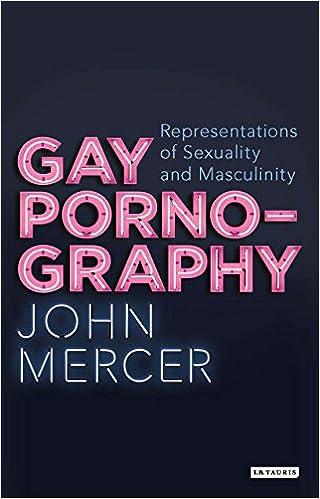 Gb Gay Porn Library