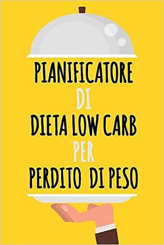 programma di dieta mo carb