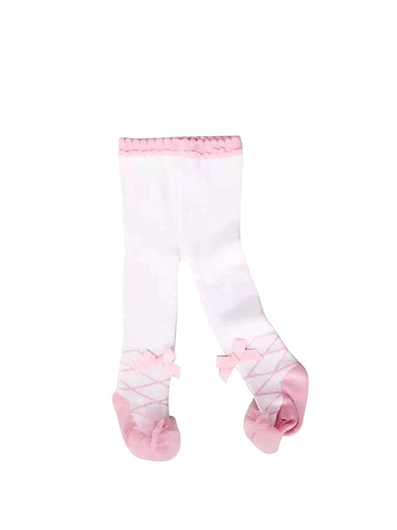 ACVIP Baby Toddler Girl Princess Ballet Tights Legging Stocking