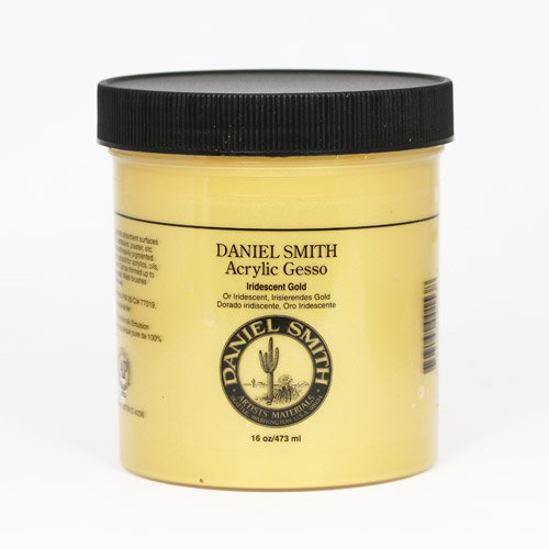 daniel-smith-284040003-acrylic-gesso-16oz-iridescent-gold