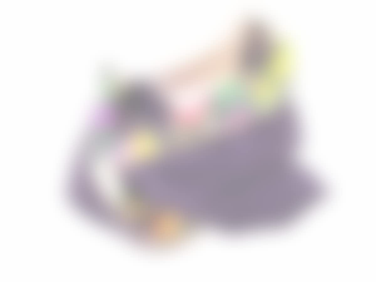 f0f473fedb21 snood femme violet velours et tissu fleuri, echarpe infinie en velours et  viscose fleuri, tour de cou reversible, echarpe tube  Amazon.fr  Handmade