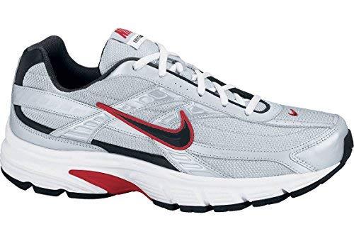 87bf4d6516 Nike Initiator - Running Shoes