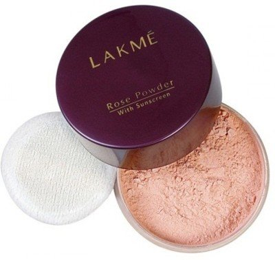 lakme-rose-powder-compact-40-g02-warm-pink