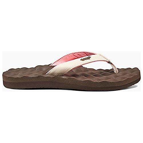 reef-womens-reef-dreams-flip-flop-cream-brown-7-m-us