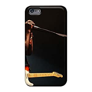 New Arrival Bloc Party Band For Iphone 6plus Case Cover